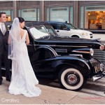 classic-chassis-wedding-chicago-wc